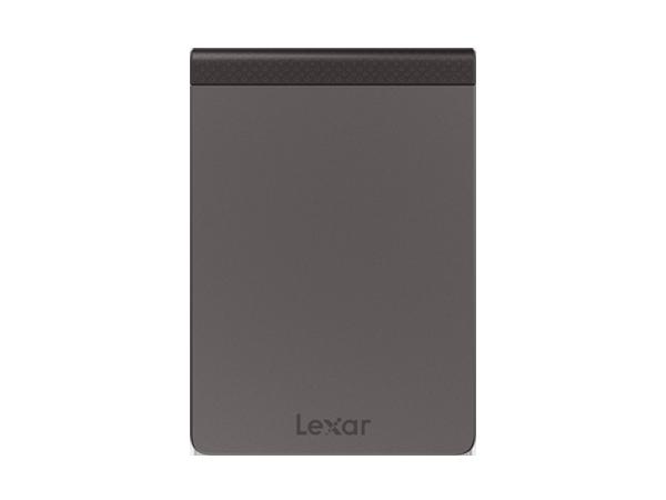 SSD Portable